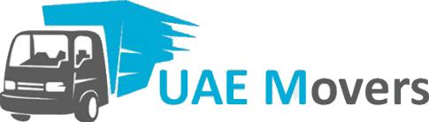 UAE MOVER