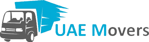 uae-mover-logo
