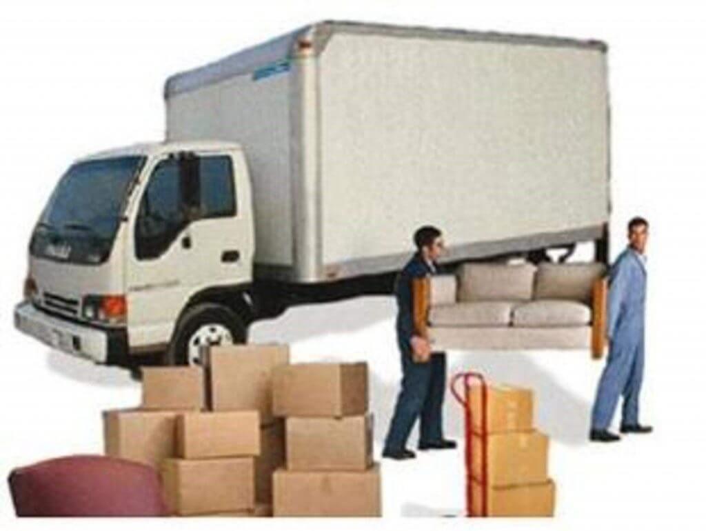 mover-packer-company-dubai